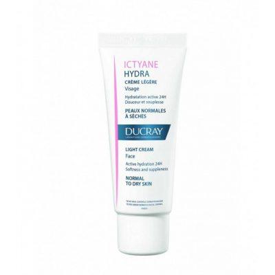 ducray-ictyane-hydra-creme-legere-50ml