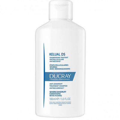 ducray-kelual-ds-shampoing-traitant-squamoreducteur-antirecidive-100-ml
