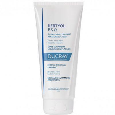 ducray-kertyol-pso-shampoing-traitant-shampoing-keratoreducteur-200-ml