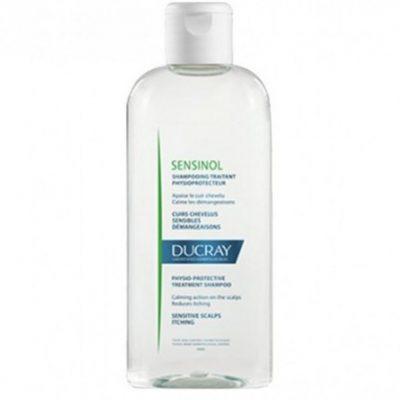 ducray-sensinol-shampoing-200-ml