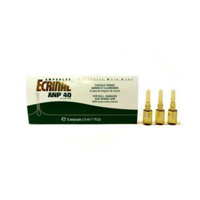 ecrinal-ampoules-anp-40-cheveux-ternes-abimes-et-clairsemes-8-amploules-x-5ml