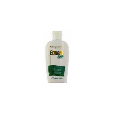 ecrinal-anp-baume-apres-shampooing-150-ml