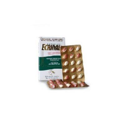 ecrinal-capsules-cheveux-1-mois-de-traitement
