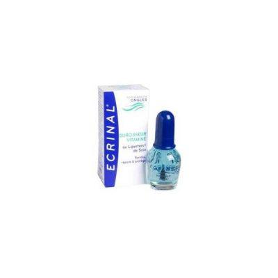 ecrinal-durcisseur-vitamine-10-ml-fortifie-repare-protege