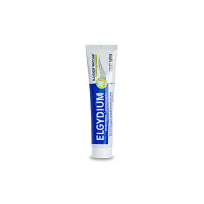 elgydium-blancheur-gel-dentifrice-fraicheur-citron-75-ml