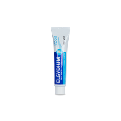 elgydium-dentifrice-anti-plaque
