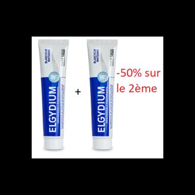 elgydium-pack-dentifrice-blancheur-75-ml-50-sur-le-2eme