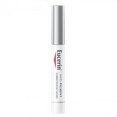 eucerin-anti-pigment-correcteur-de-taches-5ml
