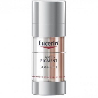 eucerin-anti-pigment-serum-duo-30-ml