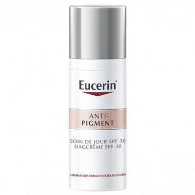 eucerin-anti-pigment-soin-de-jour-spf-30-50-ml
