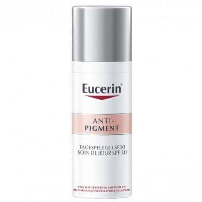 eucerin-anti-pigment-soin-de-nuit-50-ml