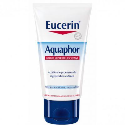 eucerin-aquaphor-baume-reparateur-cutane-40g