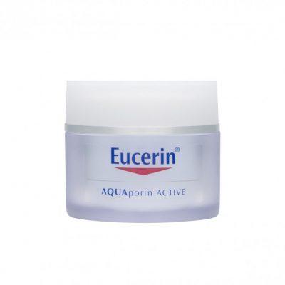 eucerin-aquaporin-active-pour-peau-seche-50-ml