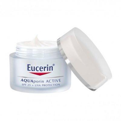 eucerin-aquaporin-active-soin-jour-spf-25-hydratant-protecteur-50-ml