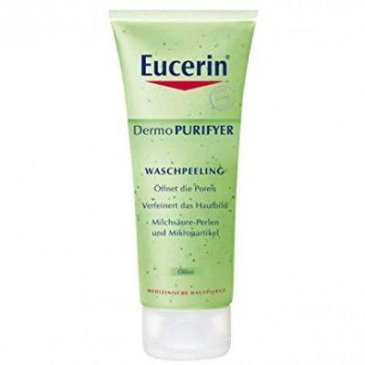 eucerin-dermopure-gommage-100ml