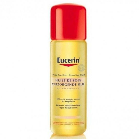 eucerin-huile-de-soin-vergetures
