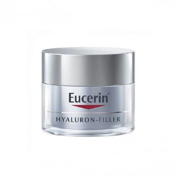 eucerin-hyaluron-filler-soin-de-nuit-peau-seche-50-ml