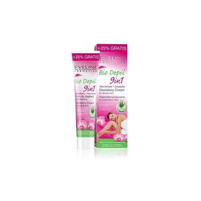 eveline-depil-9en1-creme-depilatoire-pour-peaux-sensibles-125ml