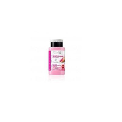 eveline-dissolvant-professionnel-3-en-1-fortifiant-nourrissant-nettoyant-190-ml