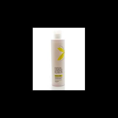 exo-keratin-shampooing-anti-frizz-sans-sulfate-200-ml
