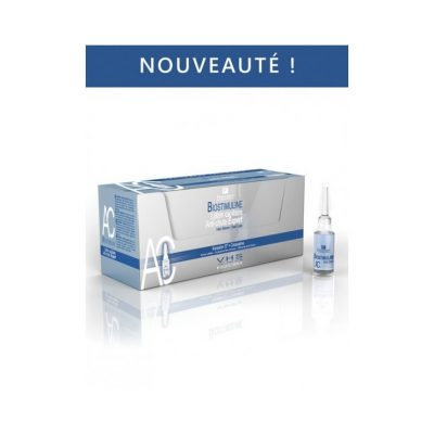 fauvert-vhs-biostimuline-12-monodoses