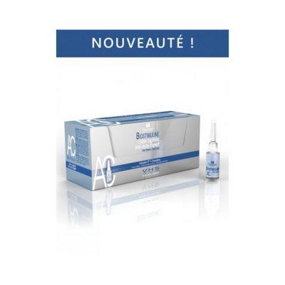fauvert-vhs-biostimuline-42-monodoses
