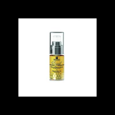 fauvert-vhs-enjoil-huile-de-beaute-seche-50-ml