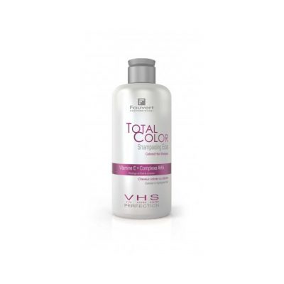 fauvert-vhs-shampooing-total-color-eclat-250-ml