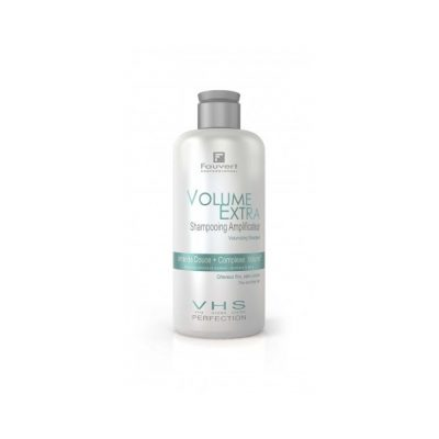 fauvert-vhs-shampooing-volume-extra-250-ml