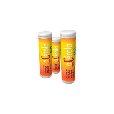fenioux-acerola-600-energie-14-cps