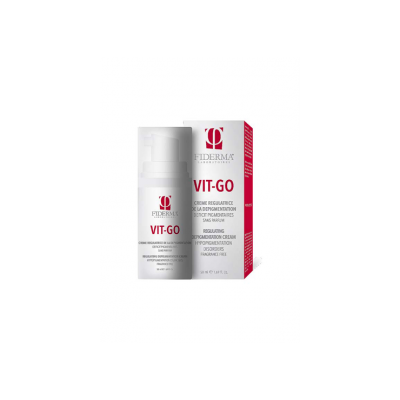 fiderma-vit-go-50-ml