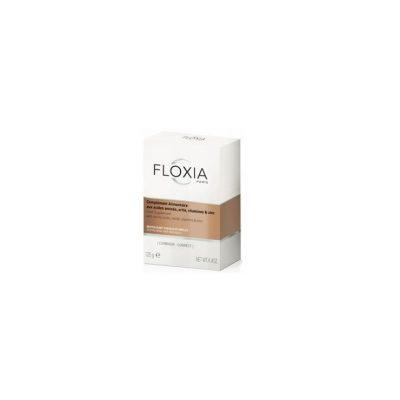 floxia-complement-alimentaire-pour-cheveux-et-ongles-42-comprimes