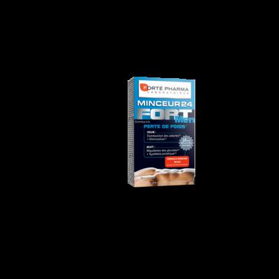 forte-pharma-minceur-24-fort-men-28-comprimes