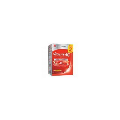 forte-pharma-vitalite-4-g-dynamisant-30-ampoules-format-eco-20-10-offertes