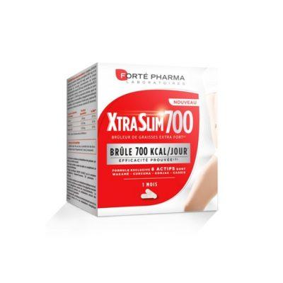 forte-pharma-xtraslim-700-brule-graisse-120-gelules-1-mois