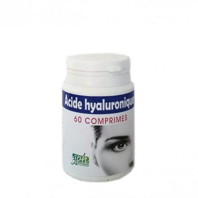 gph-diffusion-acide-hyaluronique-559-mg-60-comprimes