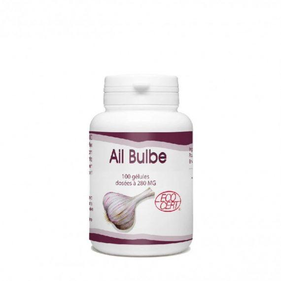 gph-diffusion-ail-bulbe-bio-280-mg-100-gelules