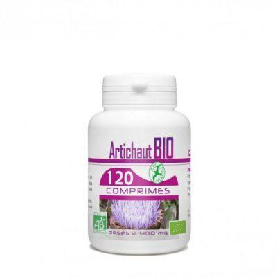 gph-diffusion-artichaut-bio-120-gelules