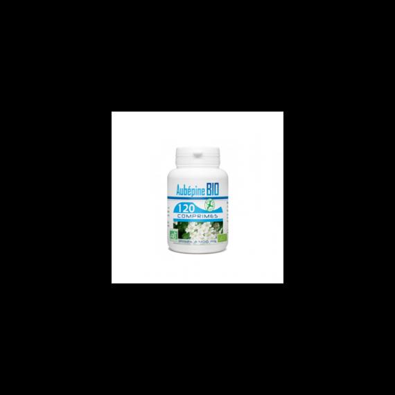 gph-diffusion-aubepine-400mg-120-comprimes