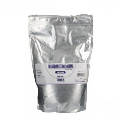 gph-diffusion-bicarbonate-de-sodium-2000grs