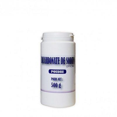 gph-diffusion-bicarbonate-de-sodium-500-gr