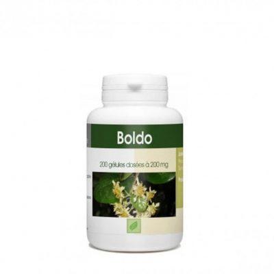 gph-diffusion-boldo-feuille-bio-200-gelules