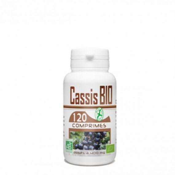 gph-diffusion-cassis-bio-120-comprimes