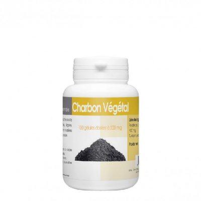 gph-diffusion-charbon-vegetal-100-gelules