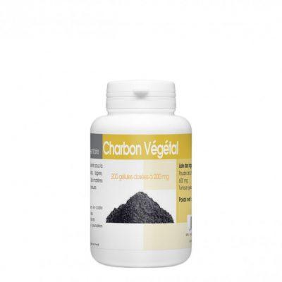 gph-diffusion-charbon-vegetal-200-gelules