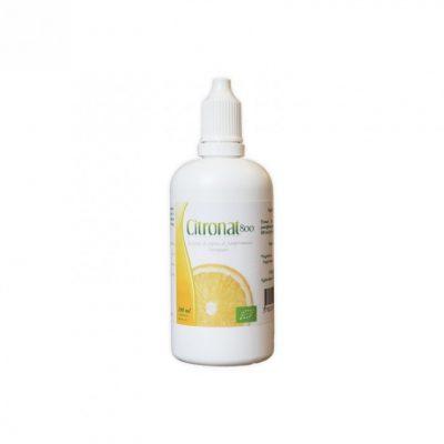 gph-diffusion-citronat-bio-800-mg-extrait-de-pepins-de-pamplemousse-100ml