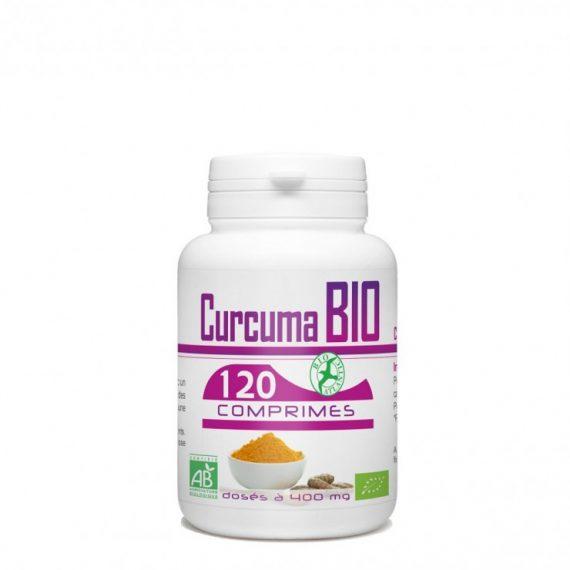 gph-diffusion-curcuma-400mg-120-comprimes