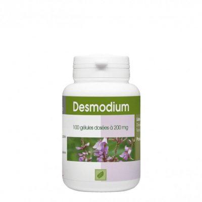 gph-diffusion-desmodium-100-gelules