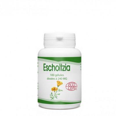 gph-diffusion-escholtzia-bio-240-mg-100-gelules