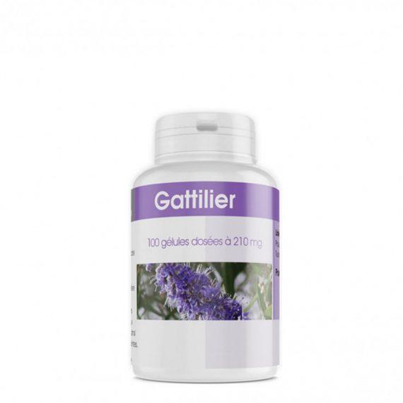 gph-diffusion-gattilier-100-gelules